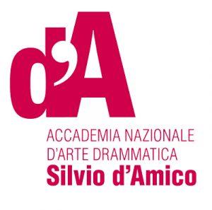 Calendario Mario Moretti.Calendario I Fase Recitazione E Regia A A 2019 2020